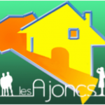 "Association ""Les Ajoncs"""