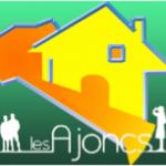 """Association """"Les Ajoncs"""""""
